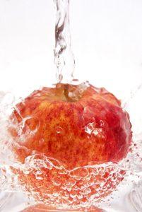 El agua como fuente de lucro parte III: La huella hídrica