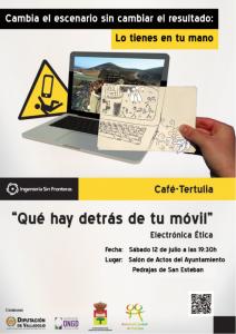 cartel-charla-electrc3b3nica-c3a9tica