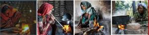 TFG en Cooperación al Desarrollo: una alternativa y una oportunidad