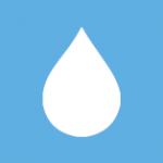 logo curso agua desarrollo humano
