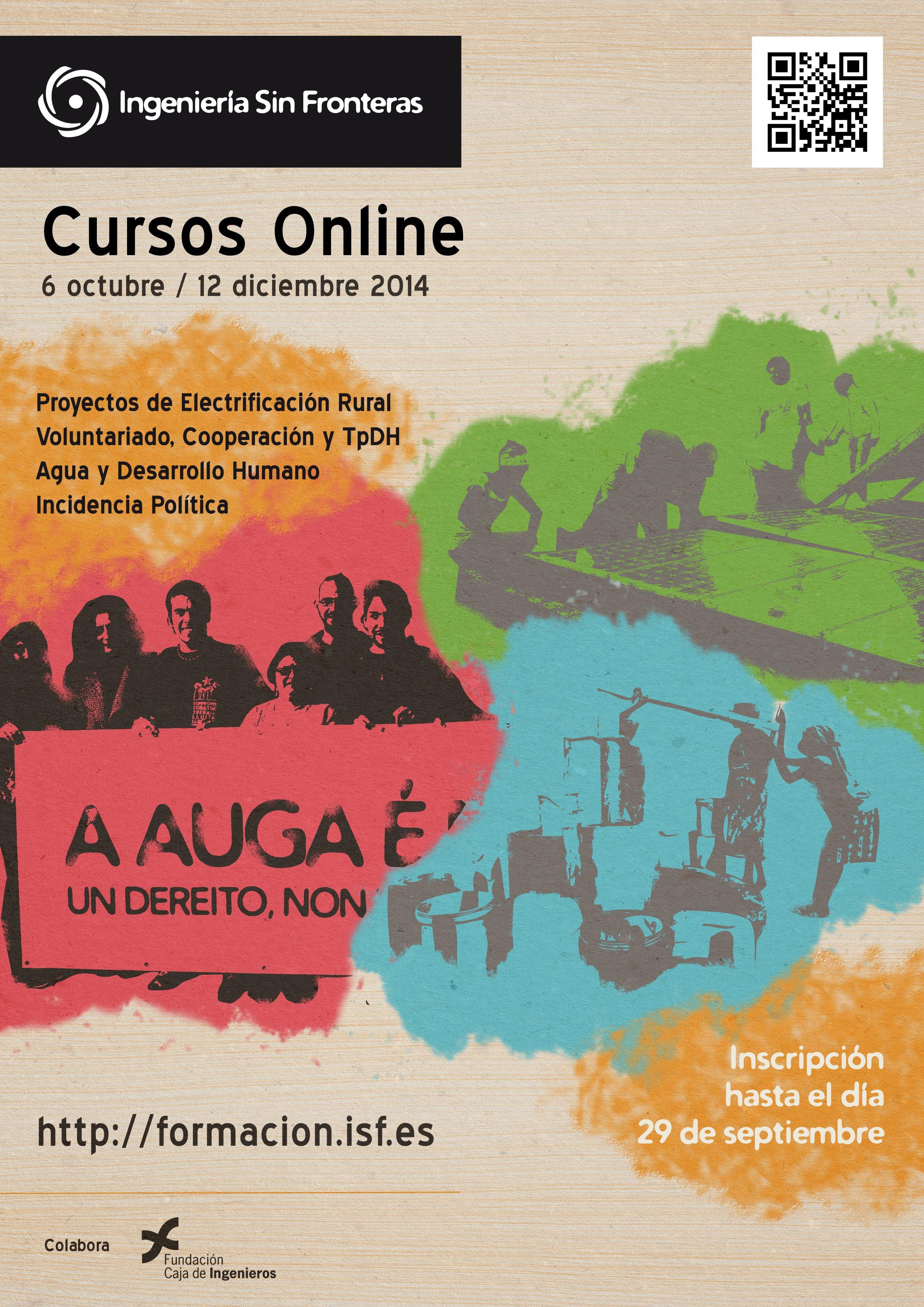 Curso para concurso online