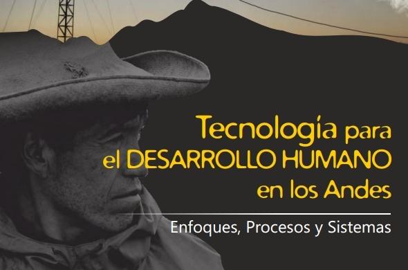 TpDH en los Andes
