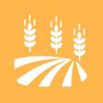 Logo_SobAl