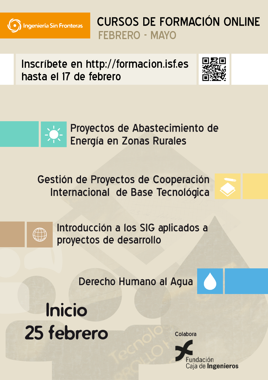cartel cursos 2016_febrero_small